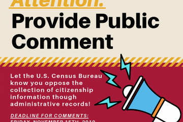 press-release_census citizenship database