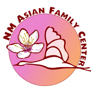 Strategic Partners - NM Asian Family Center