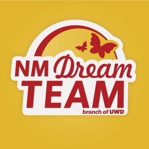 Strategic Partners - NM Dream Team