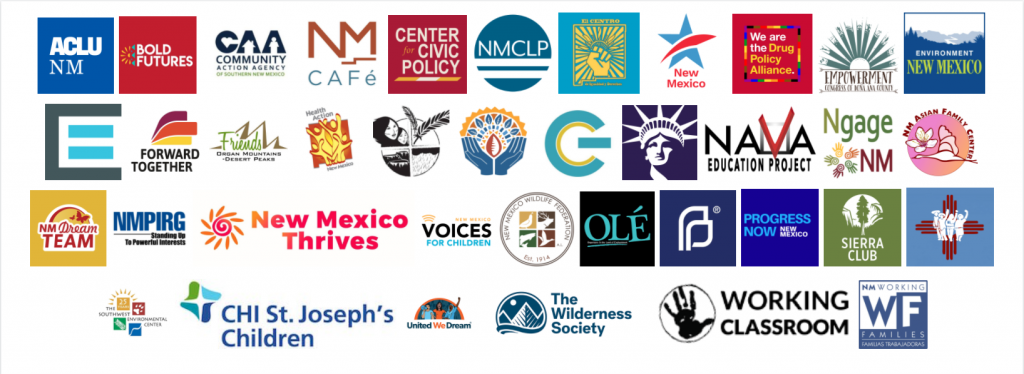 New-Mexico-Civic-Engagement-Table