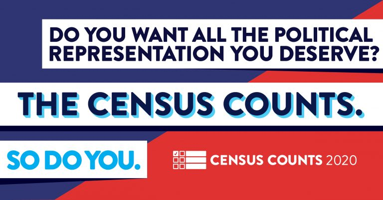 press-releases_census citizenship question