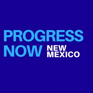 Strategic Partners - Progress Now NM