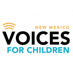 Strategic Partners - New Mexico Voices for Children