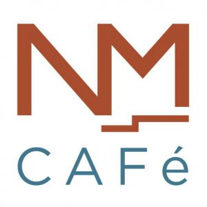 Strategic Partners - NM CAFé