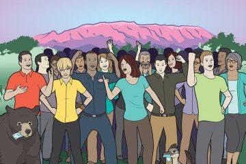 ABQ Democracy Dollars - Yes - Proposition 2 - Albuquerque