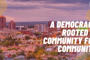 statement-pat-davis-abq-city council
