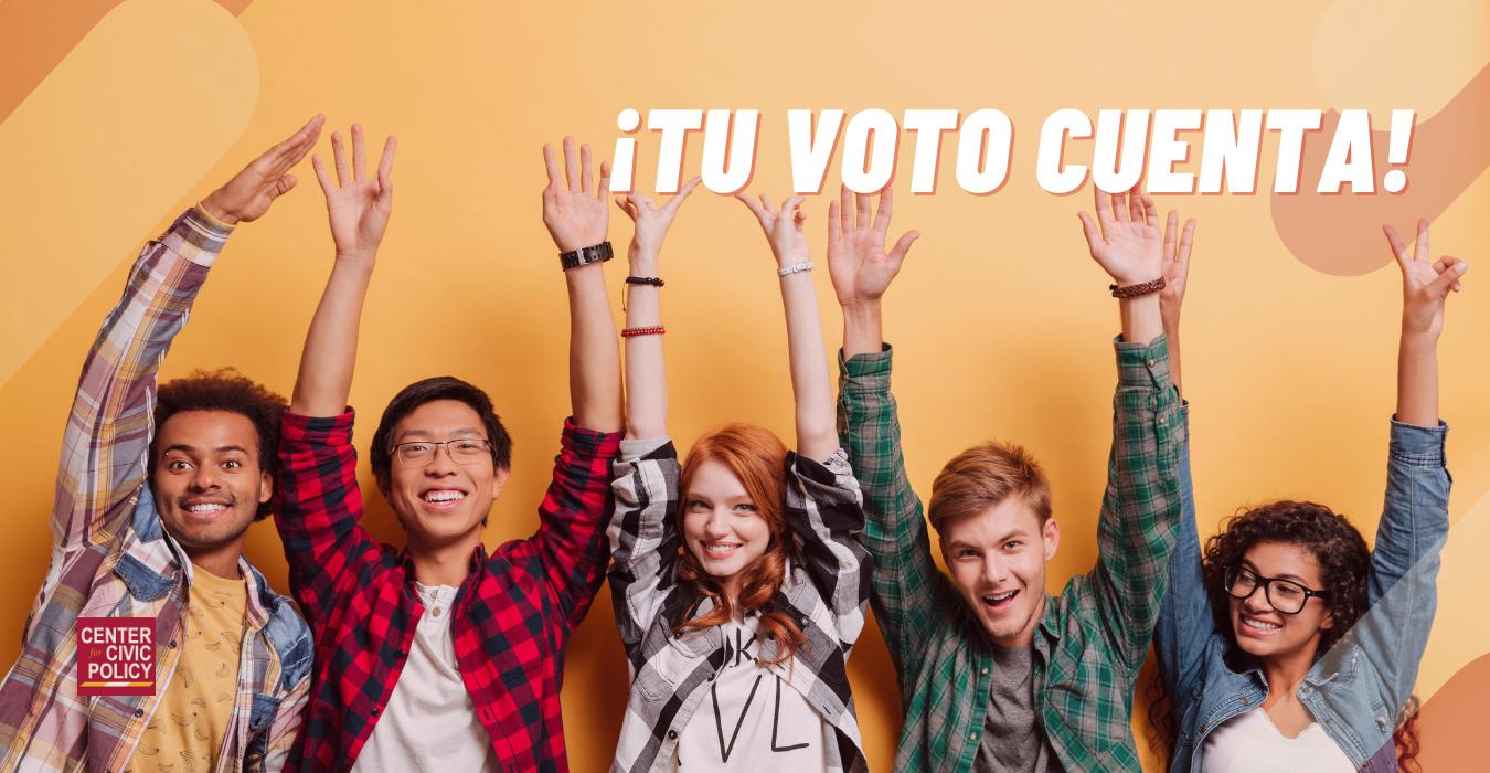 2020-elections-portal-Spanish